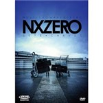DVD NxZero - Sete Chaves