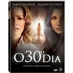 DVD - o 30º Dia