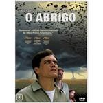 DVD o Abrigo