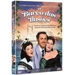 DVD o Barco das Ilusões - Kathryn Grayson