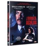 DVD o Buraco da Agulha - Richard Marquand