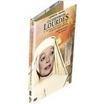 DVD - o Caminho de Lourdes e Outras Histórias de Fé