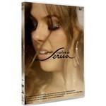 DVD - o Canto da Sereia