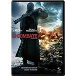 DVD o Combate