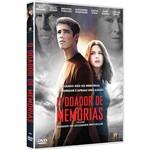DVD - o Doador de Memórias