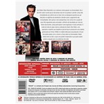 DVD o Dono da Festa
