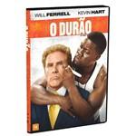 DVD - o Durão