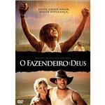 DVD o Fazendeiro e Deus