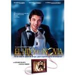 DVD o Filho da Noiva