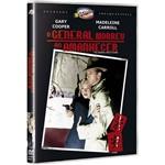 DVD - o General Morreu ao Amanhecer
