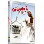 DVD o Grande Dia