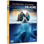 DVD - o Grande Milagre