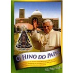 Dvd o Hino do Papa