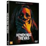 DVD o Homem Nas Trevas