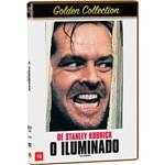 DVD - o Iluminado