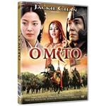 DVD o Mito