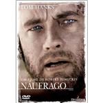 DVD o Náufrago