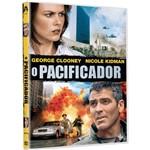 DVD o Pacificador