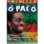 DVD Ó Pai, Ó (Duplo)