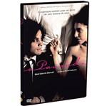 DVD o Passado