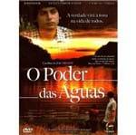 DVD o Poder das Águas