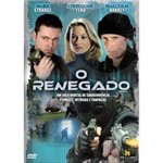 DVD o Renegado