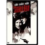 DVD o Segredo de Berlim