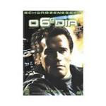 DVD o Sexto Dia