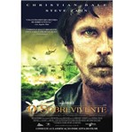 DVD o Sobrevivente