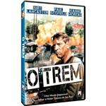 DVD - o Trem