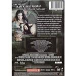 DVD o Túnel da Morte