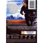 DVD o Ultimato Bourne