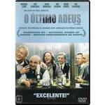DVD o Último Adeus