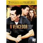DVD o Vencedor