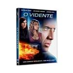 DVD o Vidente