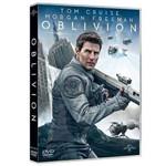 Dvd - Oblivion