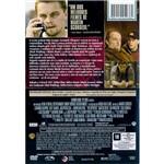 DVD os Infiltrados
