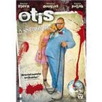 DVD Otis