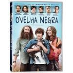 DVD - Ovelha Negra