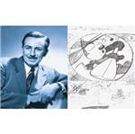 DVD Pack Duplo Walt Disney Treasures: Cronologias Donald