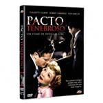 DVD Pacto Tenebroso