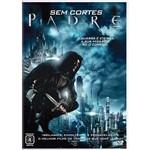 DVD Padre