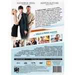 DVD Par Perfeito