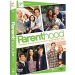 DVD Parenthood - 2ª Temporada