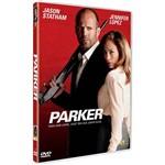 DVD - Parker