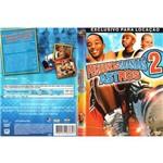 Dvd Pequenos Grandes Astros 2