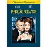 DVD Perdição por Amor - Laurence Olivier