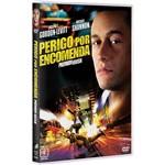 DVD - Perigo por Encomenda