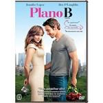 DVD Plano B