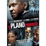 DVD Plano Perfeito